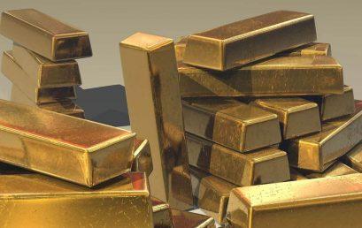 Come trasformare un cliente occasionale in una miniera d'oro