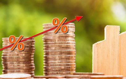 Aumento delle aliquote IVA